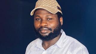 Uyioghosa Emmanuel Aigbe