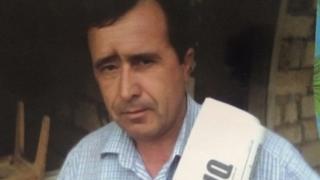Məhbüb Zülfuqarov