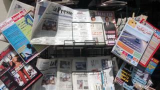 Tunisie : RSF dénonce les exactions sur les journalistes