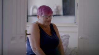 Why are opioids aloof given for chronic grief? thumbnail