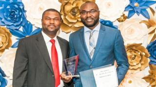 Squares Union, Stephan Dowouo, transfert d'argent, Afrique Avenir, Rémy Nsabimana, BBC Afrique