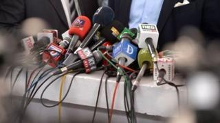 Media, Media, Journalist, Pakistan