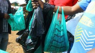Amashashi aracyakoreshwa cyane mu Burundi
