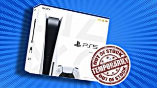 PS5-Out-of-stock.