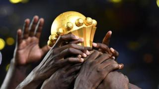 Kombe la mataifa bingwa Afrika 2019 litafanyika mwezi Juni na Julai shirikisho la soka barani Afrika limethibitisha