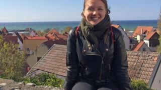 كيف يتعايش الأجانب مع انطوائية الشعب السويدي
