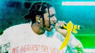A$AP Roki