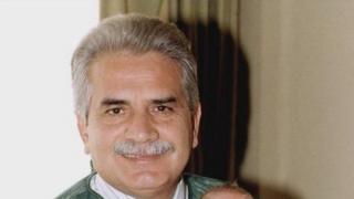 Severino Antinori mu 2000