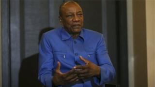 Les écoles guinéennes ont le 22 février rouvert après trois semaines de grève des enseignements qui ont entraîné des manifestations ayant conduit à la mort de sept personnes.