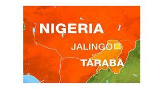 nigeria,affrontement,agriculteur,éleveur
