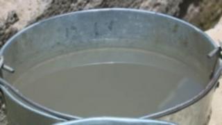 تاجیکستان، میزبان نشست بینالمللی آب