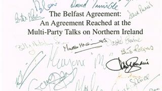 Front-cover-of-the-Good-Friday-Agreement