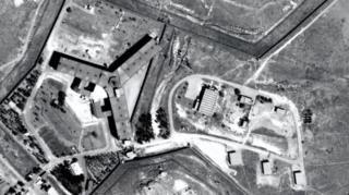 แอมเนสตี้ อินเตอร์เนชั่นแนล เผยว่าเรือนจำเซย์ดนายาอาจมีนักโทษอยู่ราว 10,000-20,000 คน