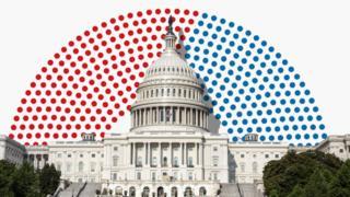 美國國會圖片
