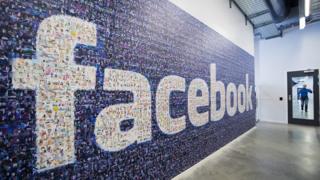 Facebook want people wey dey use dia plaform to dey save.