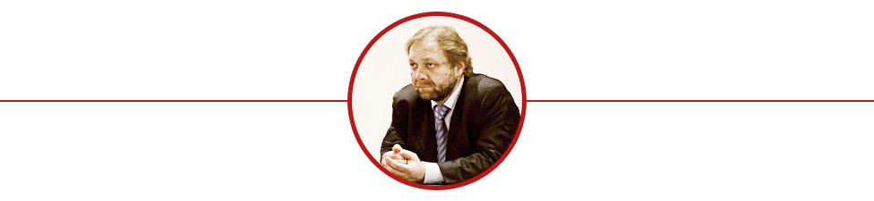 Коктыш Кирилл Евгеньевич