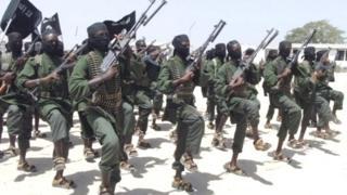 """Cette attaque a occasionné des """"pertes importantes"""" dans les deux camps, selon des sources sécuritaires."""