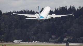 737 میکس