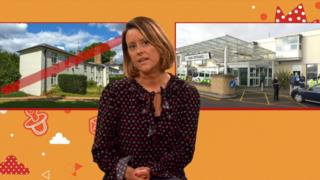 영국 왕실: 로열 베이비 탄생 임박