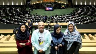 در دهههای اخیر آمار اسیدپاشی ایران رو به افزایش بود