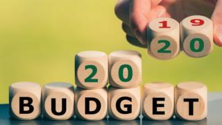 தமிழக பட்ஜெட் 2020: எந்தெந்த துறைக்கு எவ்வளவு ஒதுக்கீடு