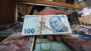 Para ve yerel seçimler