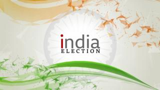 लोकसभा निवडणूक 2019, बीबीसी स्पेशल कव्हरेज