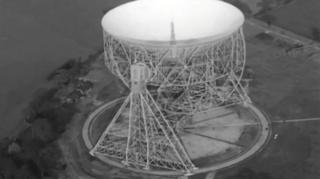 بالفيديو: المرصد الذي اكتشف الكون الجديد