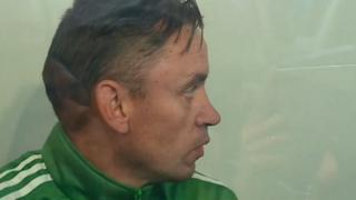 Олексій Белько
