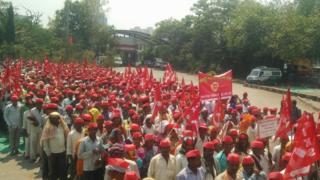 भारतीय किसान सभा