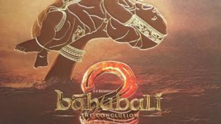 An jima ba a kashe wa fim din India kudi kamar Bahubali 2 ba
