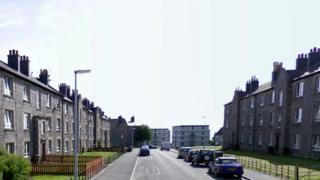 Loirston Place