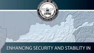 """""""بهبود امنیت و ثبات در افغانستان"""""""