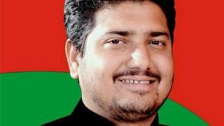 विधायक नाहिद हसन, Nahid Hasan