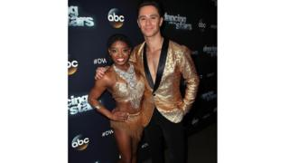 Simone-Biles-Dancing-with-the-Stars