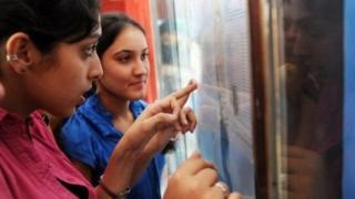 தமிழகத்தில் எம்.பி.பி.எஸ். சேர முறைகேடு - உயர்நீதிமன்றம் நோட்டீஸ்