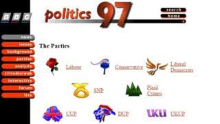 Politics 97