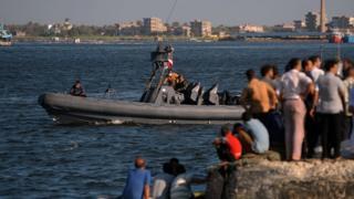 bateau migration
