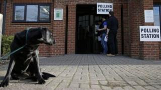 NIPSA sources said one option would be to take action around the time of the EU referendum