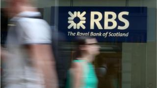 RBS faces up to £900m in new PPI charges