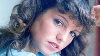 Helen McCourt murderer Ian Simms set for parole
