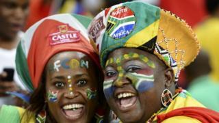 Lors de la précédente Edition, il y a deux ans en Namibie, les Camerounaises avaient été battues 2-0 en finale par les Nigérianes.