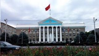 Бишкек мэрин шайлоо 8-августка дайындалды.