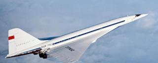 هواپیمای مسافربر
