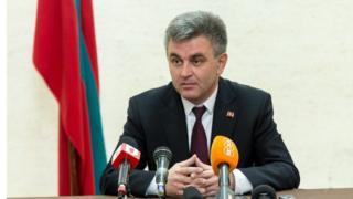 Вадим Красносельський
