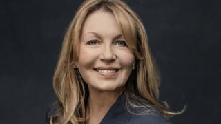Kirsty Young to stand down from Desert Island Discs