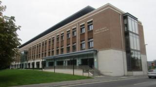 West Dorset District Council
