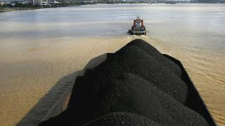 batubara, indonesia, energi