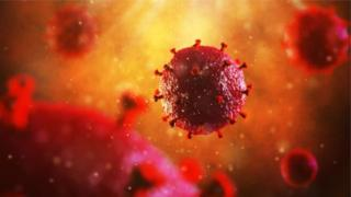 HIV वर नवीन संशोधन