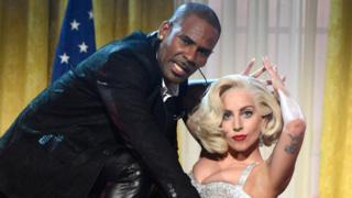 105113988 dfe47ee2 3732 4149 b789 9d25bf08ca2a - Lady Gaga breaks her silence on R Kelly